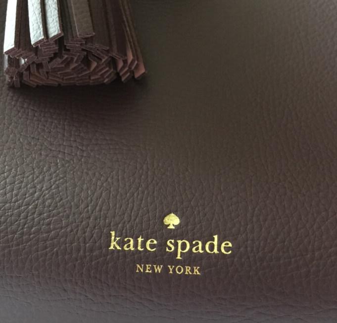 kstote-front-logo-closeup