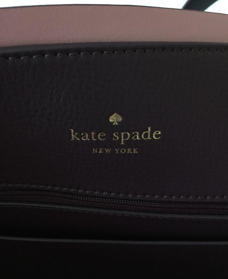 kstote-logo-inside-closeup