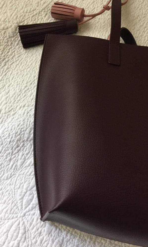 kstote-side-seam-closeup