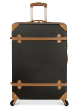 diane-von-furstenberg-adieu-24-hardside-spinner-suitcase