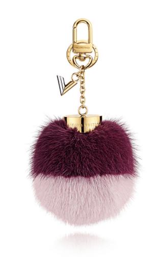 louis-vuitton-bubble-duo-bag-charm-key-holder