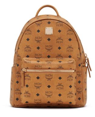 mcm-stark-backpack-monogram-small