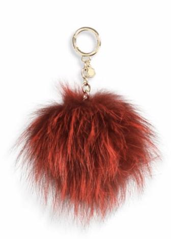 michael-michael-kors-fox-fur-pom-pom-keychain