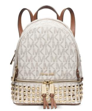 michael-korsrhea-signature-small-backpack