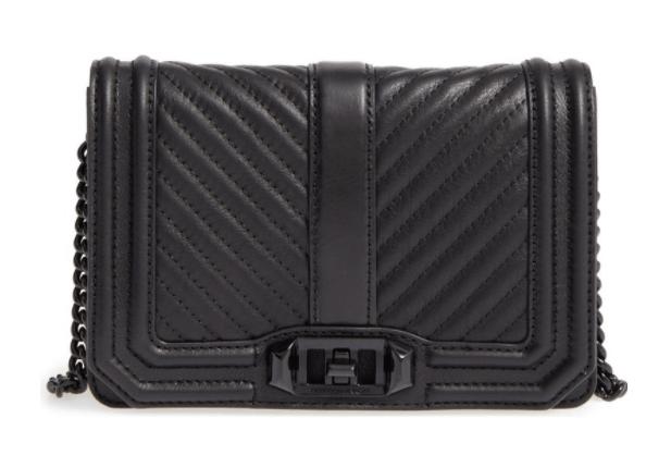 rebecca-minkoff-small-love-leather-crossbody-bag-black