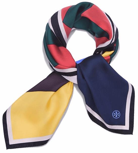 tory-burch-carnavalet-neckerchief