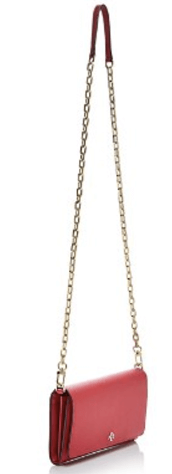 tory-burch-robinson-wallet-on-chain-pink