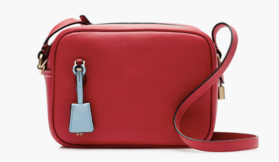 jcrew-signet-bag-italian-leather-red