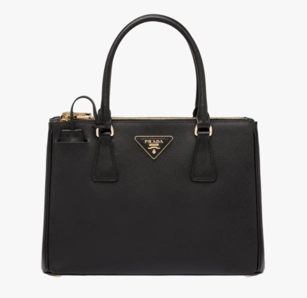 prada-galleria-bag-black