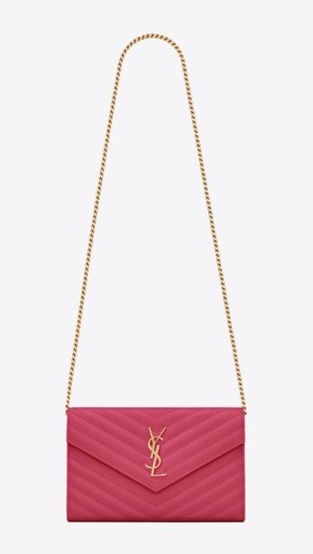 saint-larent-woc-pink