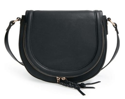 sole-society-thalia-crossbody-bag
