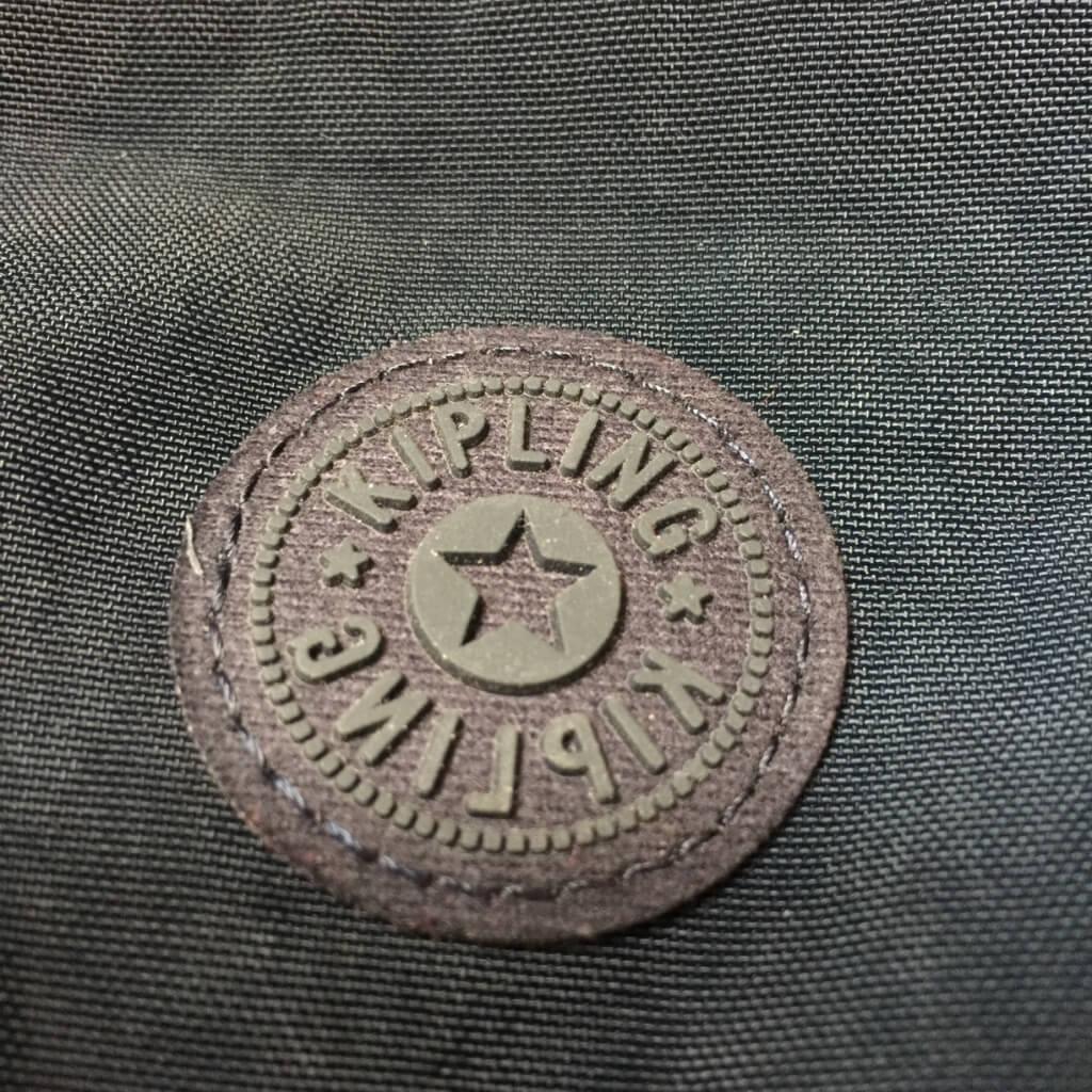 kipling-alvar-xs-logo-trueblue