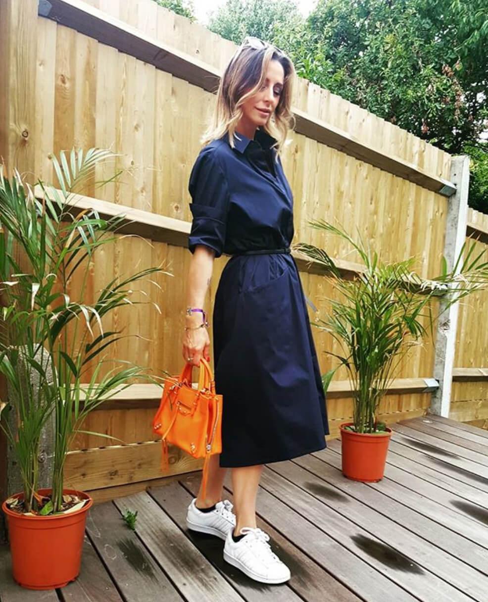 balenciaga-papier-mini-orange-handbag