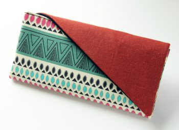 Southwest Tribal Wallet