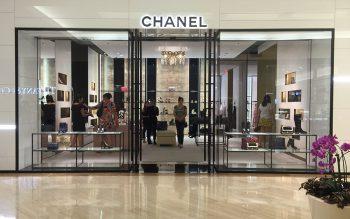 chanel-handbag-storefront