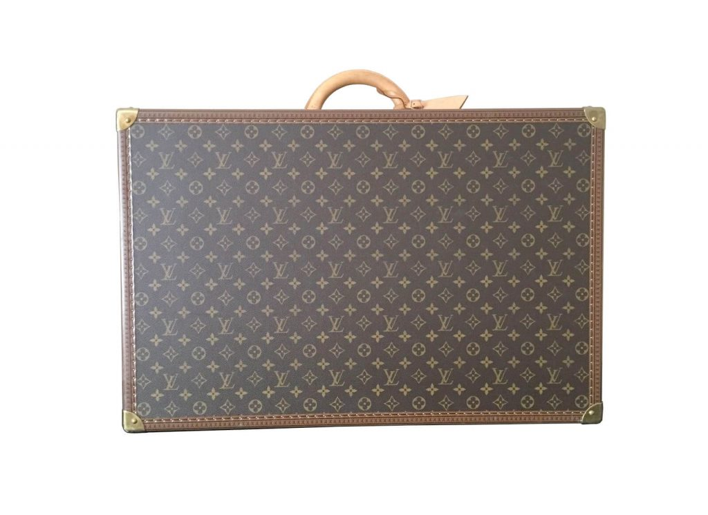 Louis Vuitton Alzer