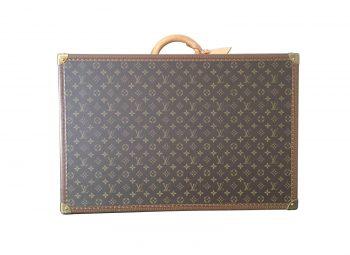Louis Vuitton Alzer