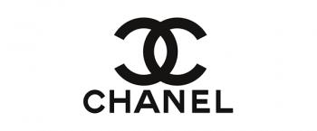 Chanel Purses