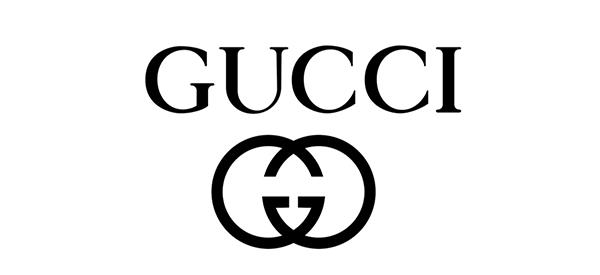 Gucci-Logo