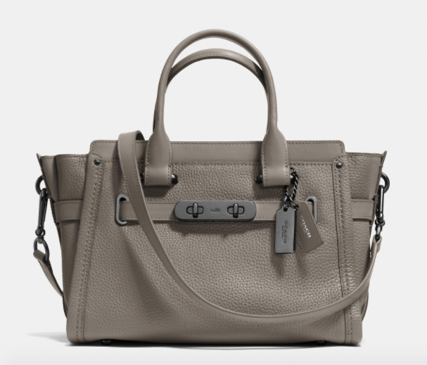 coach-swagger-27-pebble-leather-fog