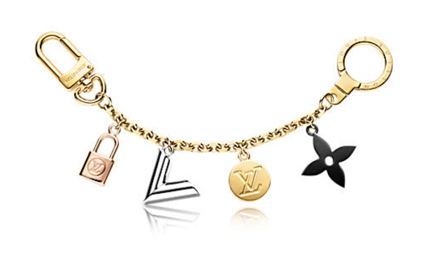 louis-vuitton-kaleido-v-bag-chain