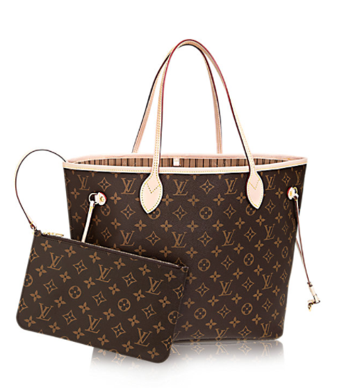 louis-vuitton-neverfull-mm-monogramed-canvas