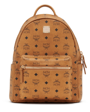 mcm-stark-backpack-monogram-small