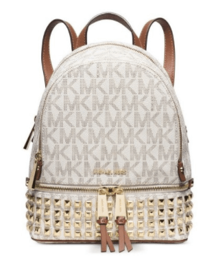 michael-korsrhea-signature-small-backpack