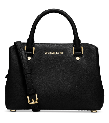 michaelkors-sutton-satchel-black