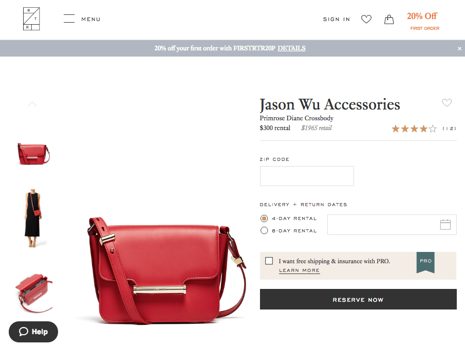 rtr-jasonwu-primrose-diane-crossbody-red