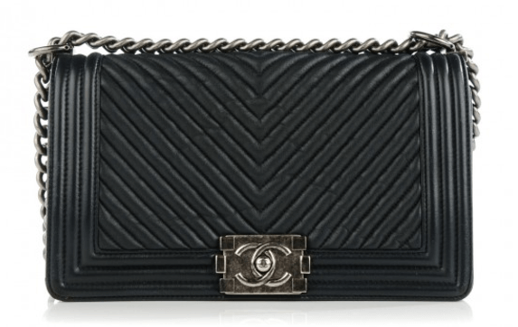 chanel-lambskin-chevron-quilted-medium-boy