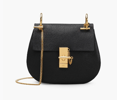 chloe-drew-bag-black