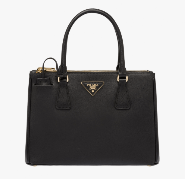prada-galleria-bag-black