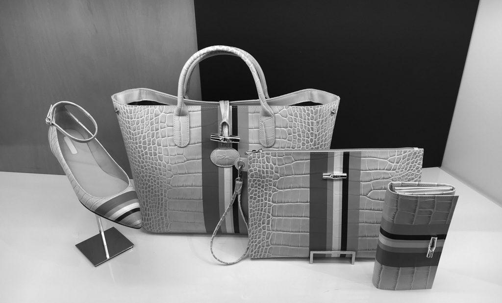 where you can rent designer handbags
