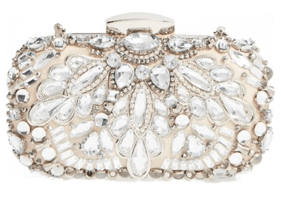 natasha-couture-crystal-embellished-frame-clutch