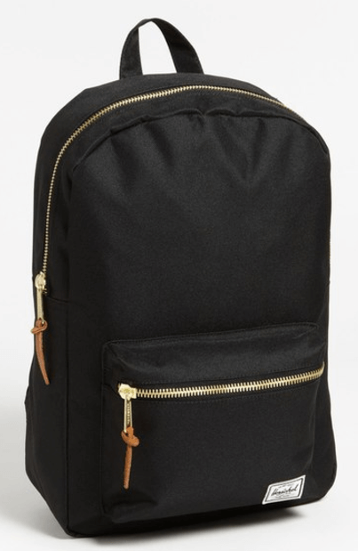 herschel-supply-co-settlement-mid-volumne-backpack