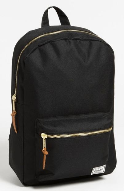 herschel supply co settlement mid volumne backpack