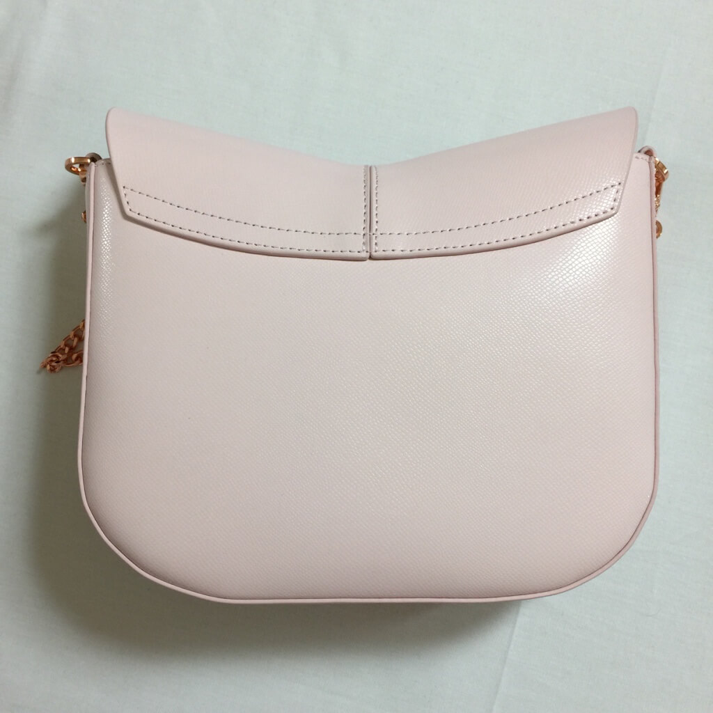 ted baker back view