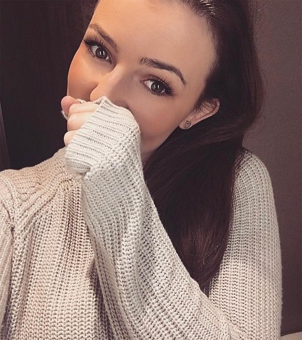 Victoria Isabel Bethencourt
