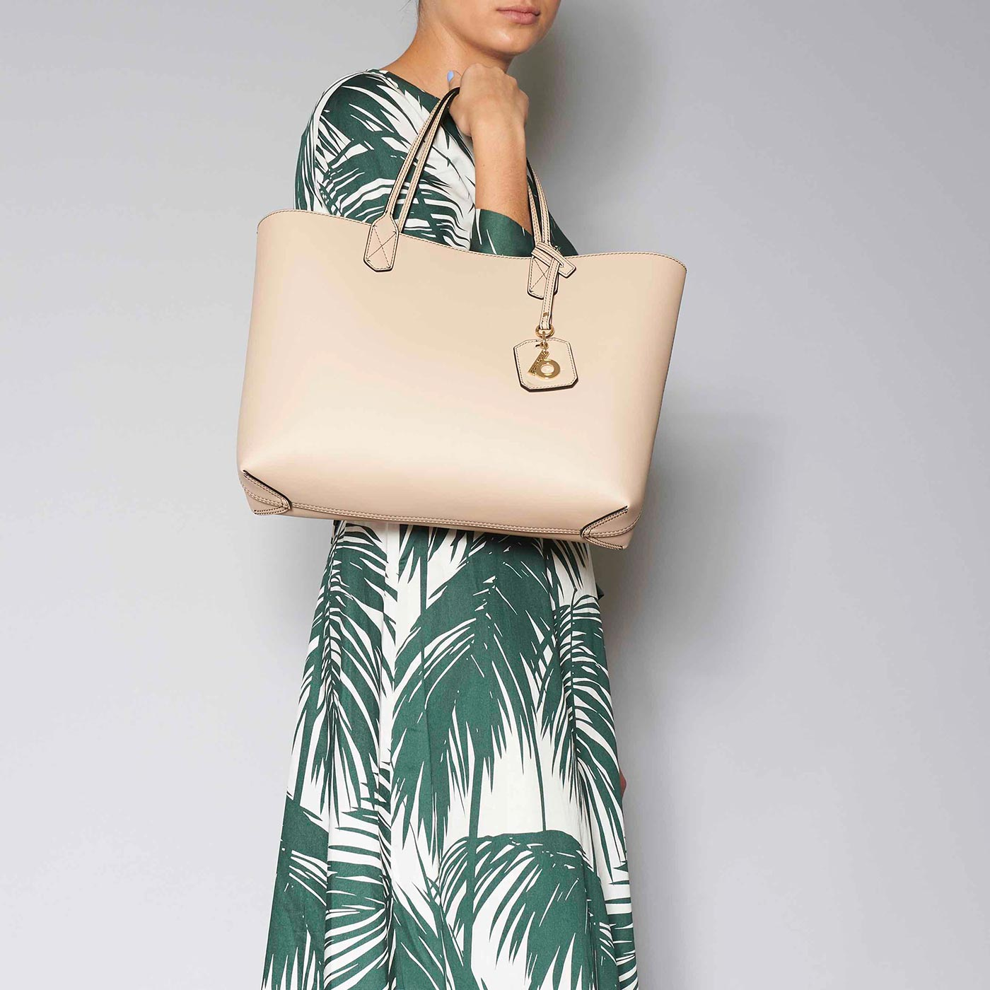 Barr + Barr Milan Tote