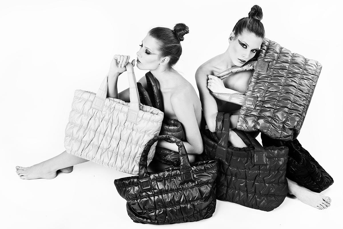 Italian Women Handbags