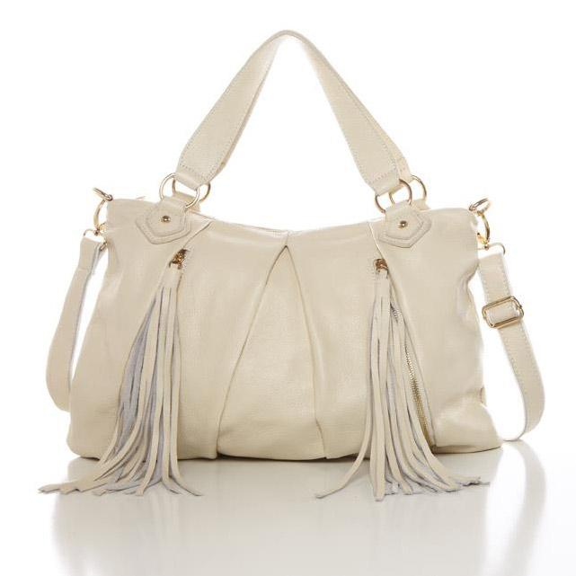 Buy Handbags Amp Purses From Bagbirdy Com S Unique Store