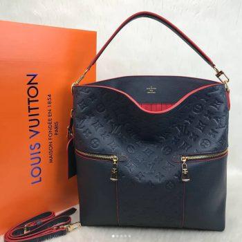 Louis Vuitton Melie bag